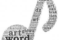 Word-Art-2