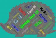 Word-Art1