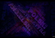 Word-Art12
