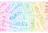 Word-Art21