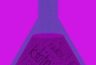 Word-Art4