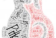 Word-Art5