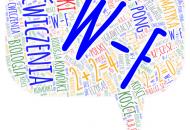 Word-Art8