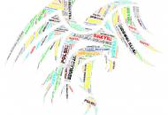 Word-Art9