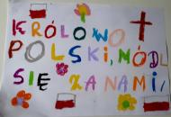 Kuba-kl1-Rekow