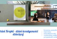 Screenshot_2020-02-15-Niepubliczna-Szkoła-Podstawowa-z-Oddziałami-Integracyjnymi-w-Rękowie