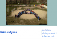 Screenshot_2020-02-15-Niepubliczna-Szkoła-Podstawowa-z-Oddziałami-Integracyjnymi-w-Rękowie1