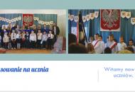 Screenshot_2020-02-15-Niepubliczna-Szkoła-Podstawowa-z-Oddziałami-Integracyjnymi-w-Rękowie2