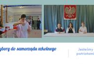 Screenshot_2020-02-15-Niepubliczna-Szkoła-Podstawowa-z-Oddziałami-Integracyjnymi-w-Rękowie3