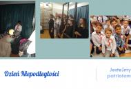 Screenshot_2020-02-15-Niepubliczna-Szkoła-Podstawowa-z-Oddziałami-Integracyjnymi-w-Rękowie4