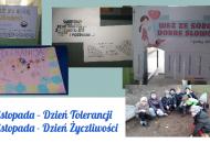 Screenshot_2020-02-15-Niepubliczna-Szkoła-Podstawowa-z-Oddziałami-Integracyjnymi-w-Rękowie5