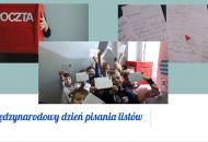 Screenshot_2020-02-15-Niepubliczna-Szkoła-Podstawowa-z-Oddziałami-Integracyjnymi-w-Rękowie6