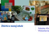 Screenshot_2020-02-16-Niepubliczna-Szkoła-Podstawowa-z-Oddziałami-Integracyjnymi-w-Rękowie