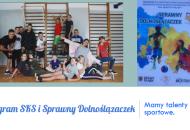 Screenshot_2020-02-16-Niepubliczna-Szkoła-Podstawowa-z-Oddziałami-Integracyjnymi-w-Rękowie10
