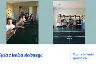Screenshot_2020-02-16-Niepubliczna-Szkoła-Podstawowa-z-Oddziałami-Integracyjnymi-w-Rękowie11