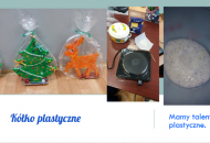 Screenshot_2020-02-16-Niepubliczna-Szkoła-Podstawowa-z-Oddziałami-Integracyjnymi-w-Rękowie12