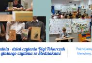 Screenshot_2020-02-16-Niepubliczna-Szkoła-Podstawowa-z-Oddziałami-Integracyjnymi-w-Rękowie13