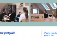 Screenshot_2020-02-16-Niepubliczna-Szkoła-Podstawowa-z-Oddziałami-Integracyjnymi-w-Rękowie14