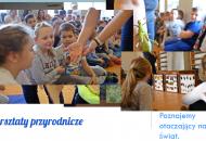 Screenshot_2020-02-16-Niepubliczna-Szkoła-Podstawowa-z-Oddziałami-Integracyjnymi-w-Rękowie15