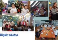Screenshot_2020-02-16-Niepubliczna-Szkoła-Podstawowa-z-Oddziałami-Integracyjnymi-w-Rękowie17