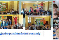 Screenshot_2020-02-16-Niepubliczna-Szkoła-Podstawowa-z-Oddziałami-Integracyjnymi-w-Rękowie18