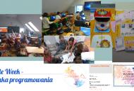 Screenshot_2020-02-16-Niepubliczna-Szkoła-Podstawowa-z-Oddziałami-Integracyjnymi-w-Rękowie19