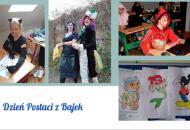 Screenshot_2020-02-16-Niepubliczna-Szkoła-Podstawowa-z-Oddziałami-Integracyjnymi-w-Rękowie3