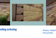 Screenshot_2020-02-16-Niepubliczna-Szkoła-Podstawowa-z-Oddziałami-Integracyjnymi-w-Rękowie4