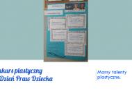 Screenshot_2020-02-16-Niepubliczna-Szkoła-Podstawowa-z-Oddziałami-Integracyjnymi-w-Rękowie6