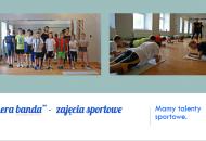 Screenshot_2020-02-16-Niepubliczna-Szkoła-Podstawowa-z-Oddziałami-Integracyjnymi-w-Rękowie8