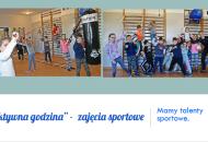 Screenshot_2020-02-16-Niepubliczna-Szkoła-Podstawowa-z-Oddziałami-Integracyjnymi-w-Rękowie9