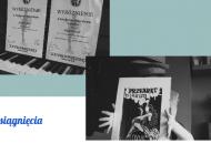 Screenshot_2020-02-16-Niepubliczna-Szkoła-Podstawowa-z-Oddziałami-Integracyjnymi-w-Rękowie1