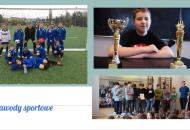 Screenshot_2020-02-16-Niepubliczna-Szkoła-Podstawowa-z-Oddziałami-Integracyjnymi-w-Rękowie2
